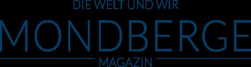 logo-mondberge-magazin